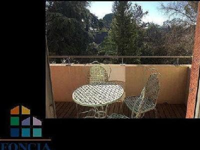 Appartement en vente, Alès - Parking, Piscine