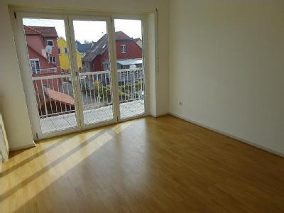 Ingersheim - Appartement, Balcon, Garage