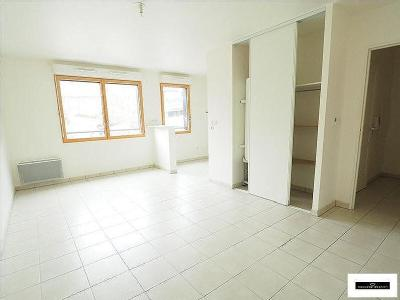 ROUEN - Cave, Ascenseur, Parking, Appartement