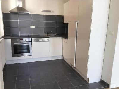 Appartement en location, Arras