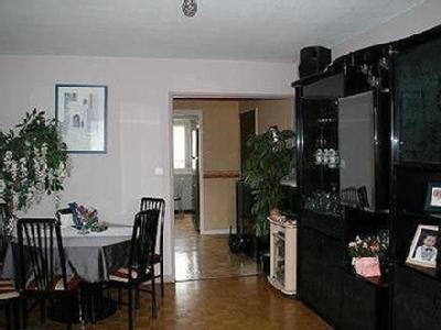 Belfort - Garage, Cave, Parking, Appartement