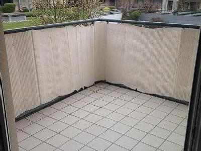 Illkirch-graffenstaden - Balcon, Parking