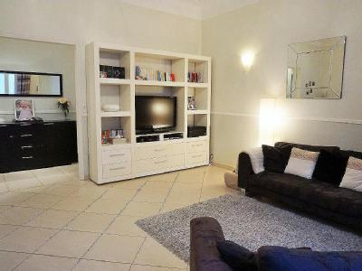 Nice - Cave, Parking, Appartement, Balcon