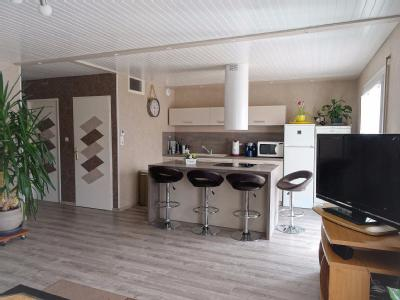 Appartement en vente, COLMAR - Parking, Cave