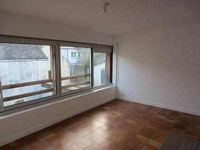 Appartement en location, Guenrouet