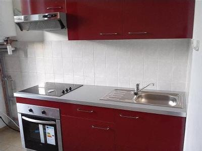 Appartement en location, Laxou