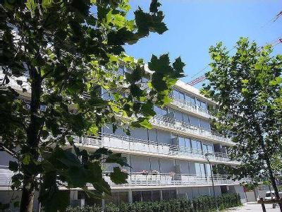 MONTPELLIER - Appartement, Parking, Garage