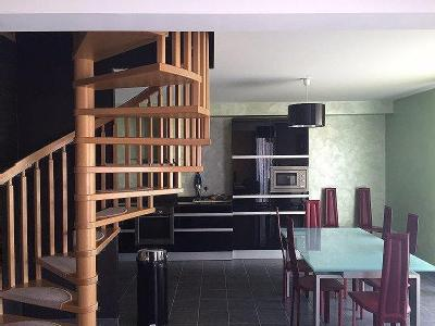 Appartement en vente, Cattenom - Parking