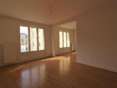 Appartement en vente, Senlis - Parking