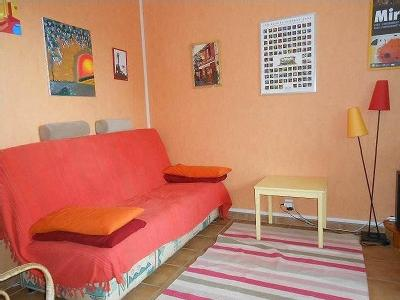 Appartements guilherand granges lofts vendre - Appartement a vendre guilherand granges ...