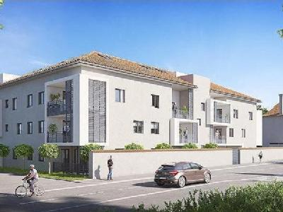 Appartements saint laurent de mure lofts vendre saint laurent de mure nestoria - Garage saint laurent de mure ...