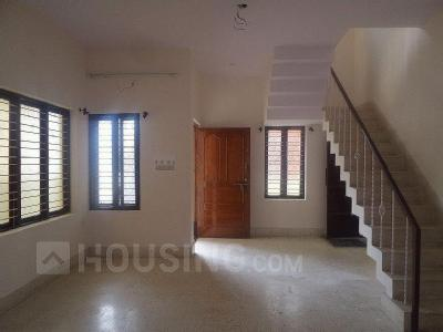 Arakere, 1st Cross Road, Near Aradhana Convent School, Raghavendra Layout, Bangalore