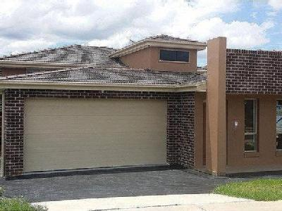 House to buy Caddens