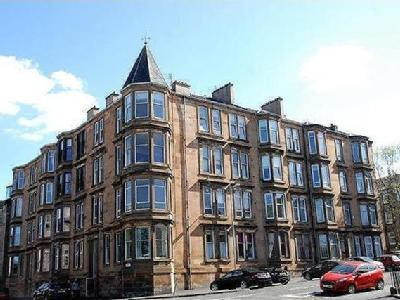 Ardgowan Street, Greenock Unfurnished , PA16