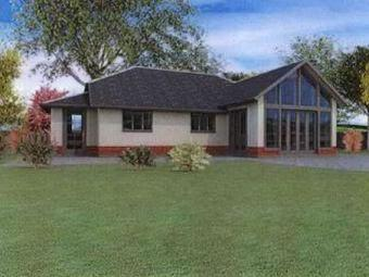 Property for sale, Arterial Road