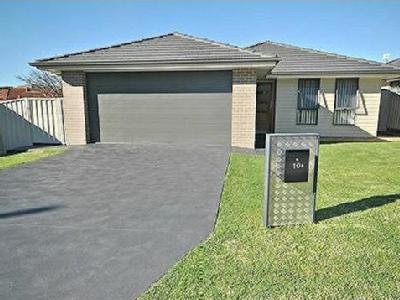 House for rent Meroo Rd - Air Con