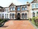 House for sale, Ashgrove Road