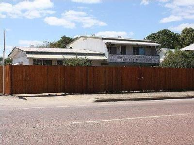 16 Rainbow Road, Charters Towers, QLD, 4820