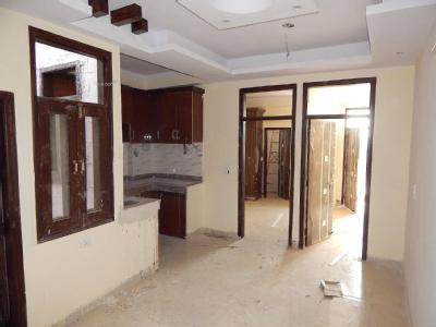 Aundh, pune West, pune - New Build