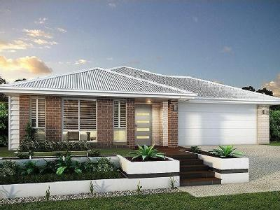 Lot 85 Address Available On Request ARMSTRONG CREEK, Armstrong Creek, VIC, 3217