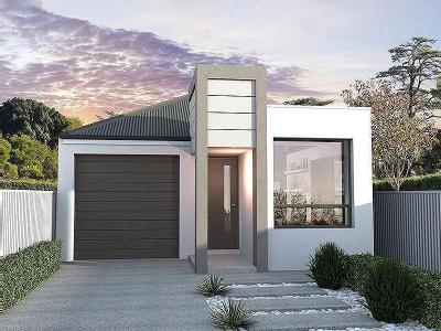 Lot 153 Wimbledon Close, Mount Barker, SA, 5251