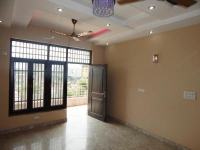 Baner, pune West, pune - New Build