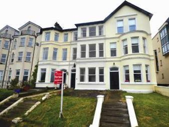 5 Pickie Terrace, County Down, Northern Ireland BT20