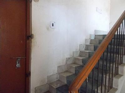 2 BHK Flat to rent, Project - Flat