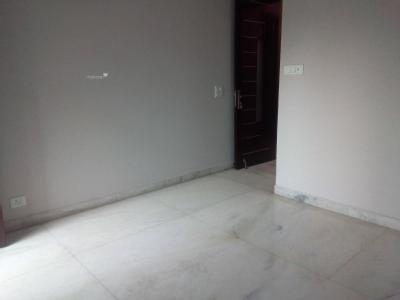 Project - Lift, Marble Flooring