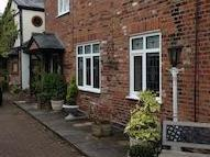 Chester Road, Cheshire Ch66