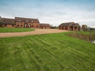 Cladswell Lane, Cookhill, Alcester B49