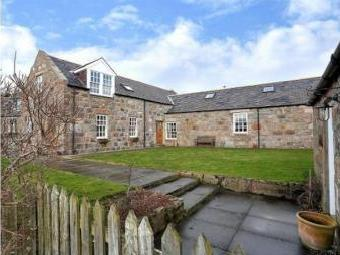 Coy Steading West, Crathes, Banchory AB31