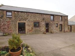 The Stables, Winscales Farm, Egremont, Cumbria CA22