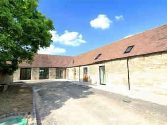 Forest Green, Nailsworth, Stroud, Gloucestershire GL6