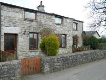 Holme, Carnforth LA6 - Double Bedroom