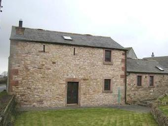 Townend Cottages, Rosley, Wigton Ca7
