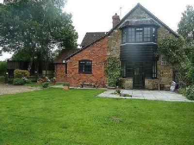 Barn House, Dudgeley Mill, Sy6