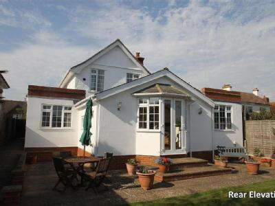 Barnhorn Road,  Bexhill-On-Sea , TN39