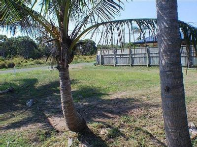 31 Mirrawena Avenue, Bangalee, QLD, 4703