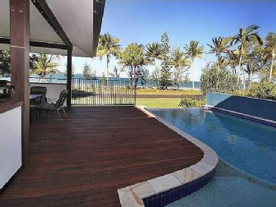 46 Kennedy Esplanade, South Mission Beach, QLD, 4852