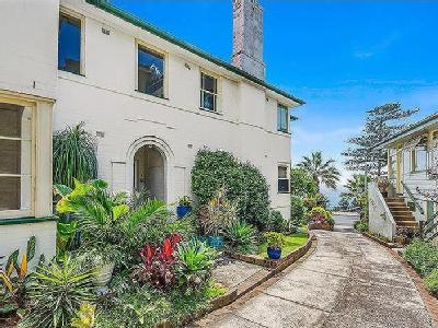 20 Cliff Rd, North Wollongong, NSW, 2500