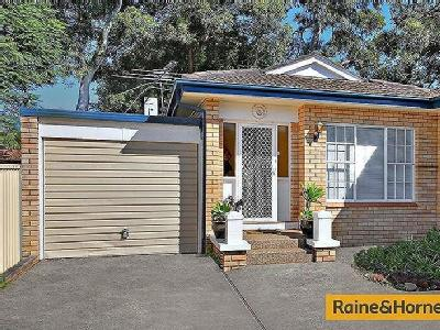 5 Kings Rd, Brighton-Le-Sands, NSW, 2216