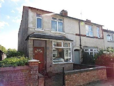 Beaumont Road, Bournville, B30