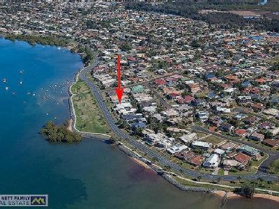 31 Orana Esplanade, Victoria Point, QLD, 4165