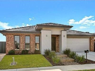 7 Counsel Road, Huntly, VIC, 3551