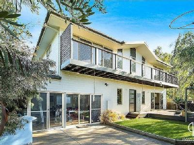 4 Beachwood Drive, Point Lonsdale, VIC, 3225