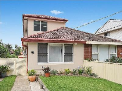 23 Eastmore Place, Maroubra, NSW, 2035