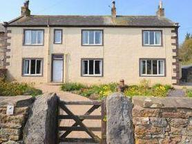 House for sale, Beckside House