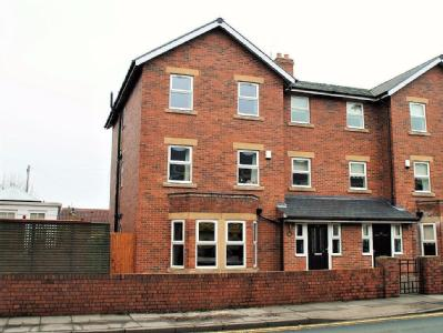 Bede Burn Road,  Jarrow , NE32