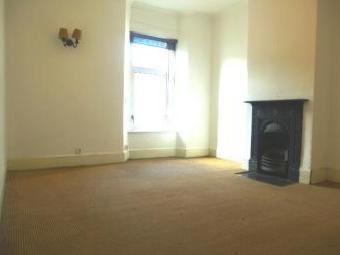 Raymend Road, Bedminster, Bristol BS3